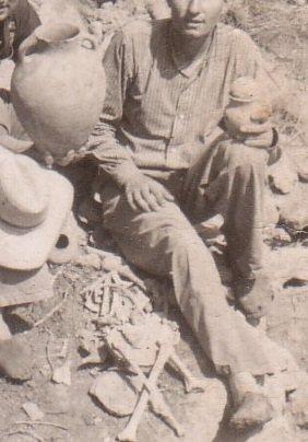 Ceràmiques Cas Quitxero