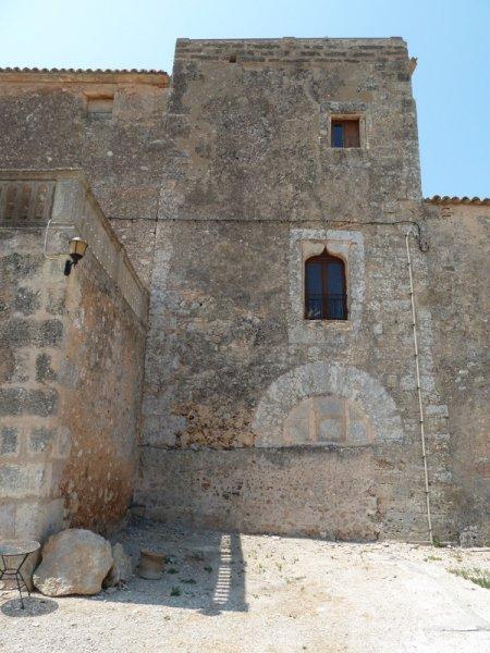 Torre Son Ferrer